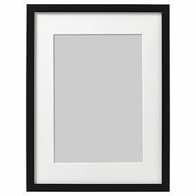 ribba-frame-black__0638334_PE698858_S5.w