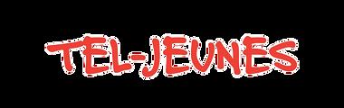 site_logo_tj_edited.png