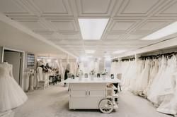 Bridal Boutique.jpg