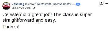 Class Josh.JPG