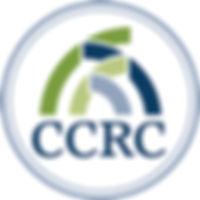 ccrc vertical.jpg