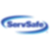 servsafe logo.png
