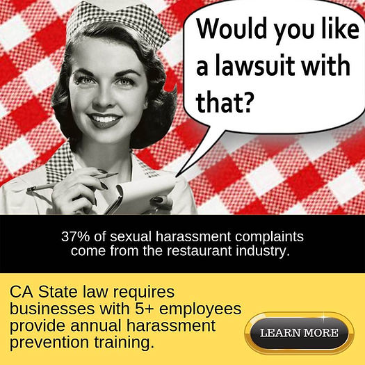 sexual harassment graphic.jpg