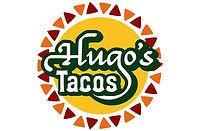 hugos-tacos.jpg