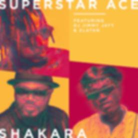 Superstar-Ace-Shakara.jpg