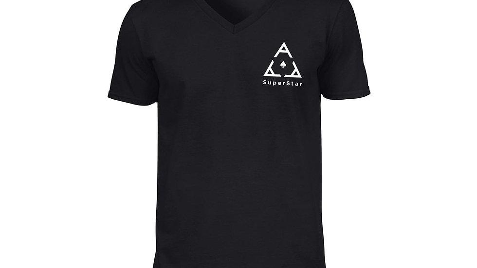Superstar Order T-Shirt