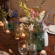 spring table 3