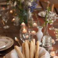 spring table 2