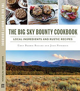 Cookbook cover from AP-page-001.jpg