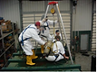 Confined Space Entry Services
