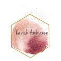 lavish ambiance.png