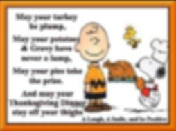 Thanksgiving-Sayings-3.jpg