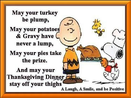 Thanksgiving-Sayings-3.jpg