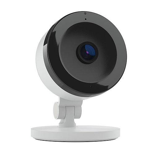 Indoor 1080p Wi-Fi Camera