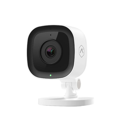 Indoor 1080p Wi-Fi Camera