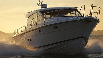 motor-yacht-634925_1280.jpg