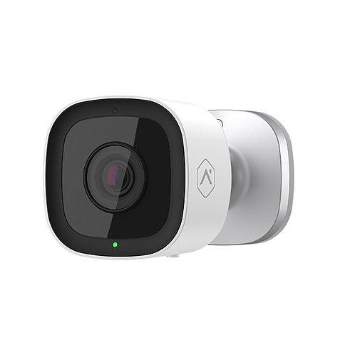 Outdoor 1080p Wi-Fi Camera