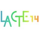 lacte.png