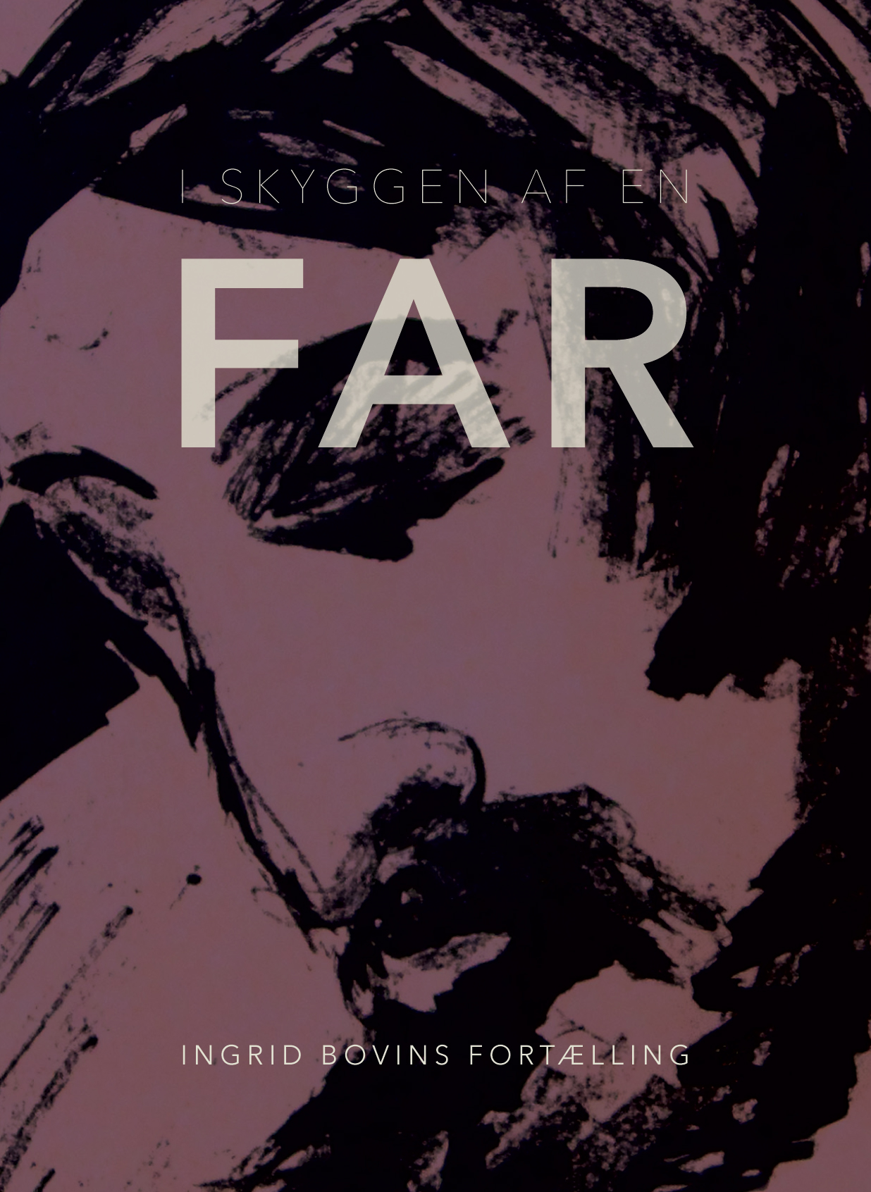 Book cover 2019