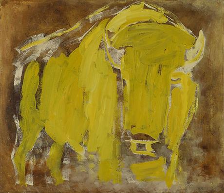 bison_yellow.jpg