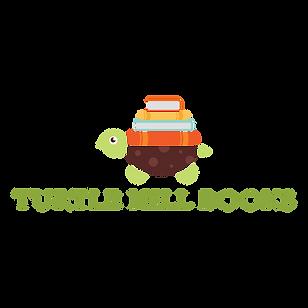 TurtleHillBooks.png