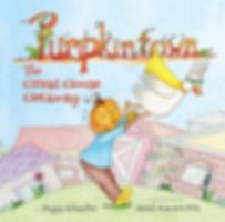 Pumpkintown.cover.jpg