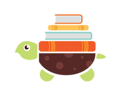 TurtleHillBooks_edited.png