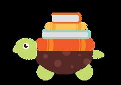 TurtleHillBooks_edited.png