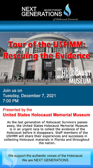 Tour of the USHMM ad.jpg