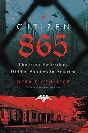 Citizen 865 book.jpg