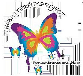 Butterfly Project.jpg
