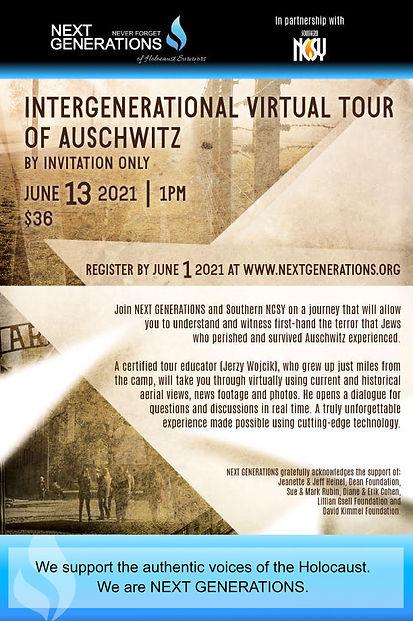 Auschwitz Virtual Tour.jpg