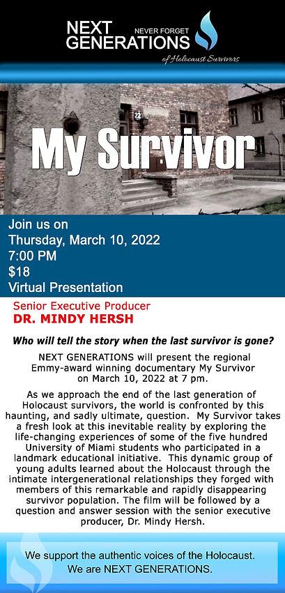 My Survivor ad.jpg