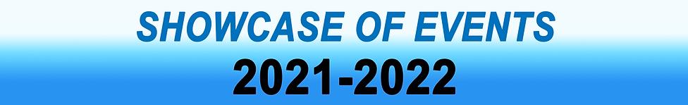 SHOWCASE-OF-EVENTS-2021-2022-header-v1a.
