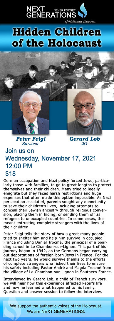 Hidden Children of the Holocaust.jpg