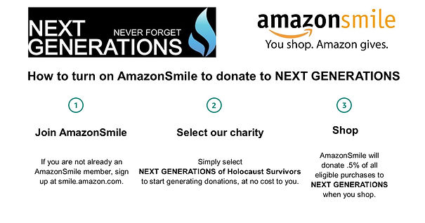 NG Amazon Smile v 1.jpg