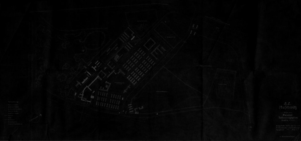 blueprint-rev-dark-bg.jpg