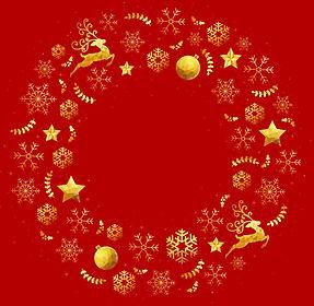 Ornament 2f.jpg