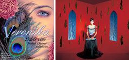 Labels & Exhibition Design & Live Promotions