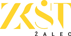logotip zavoda ZKŠT.png