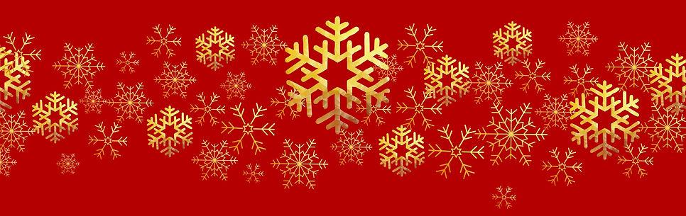 Ornament Snezinke 1.jpg