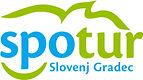 spotur-logo-brez JZ.jpg