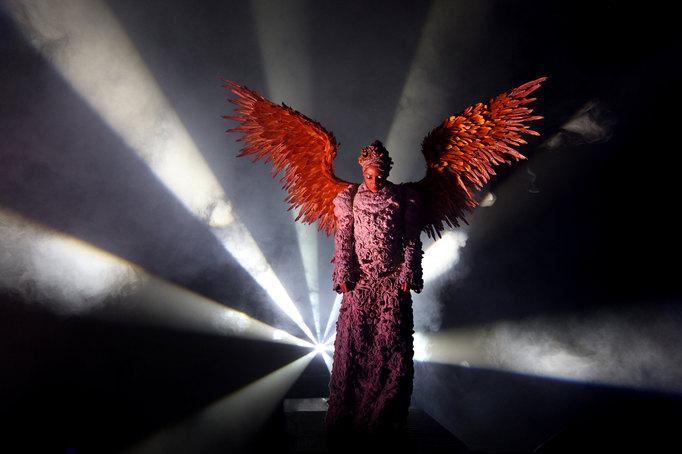 17 angel koncertna 3 K copy.JPG