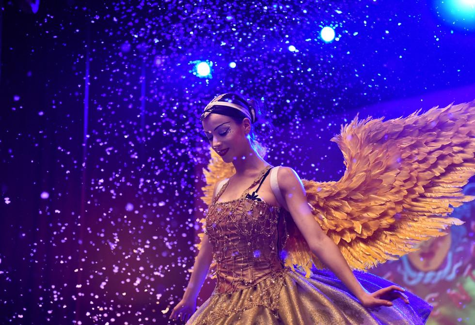 20e Serpentes Snow Queen.jpg