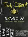 Thinnk-Different---expedite-1.jpg