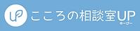 logo1_4.png