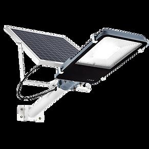 solar-LED-street-light-with-1000-lumen-LEDs.png