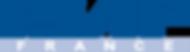 Logo_ISAP.png