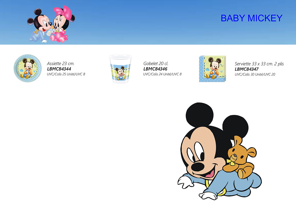 baby mickey.jpg