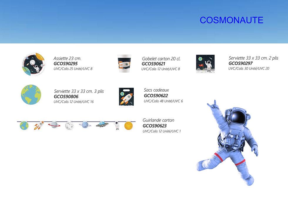 cosmonote.jpg